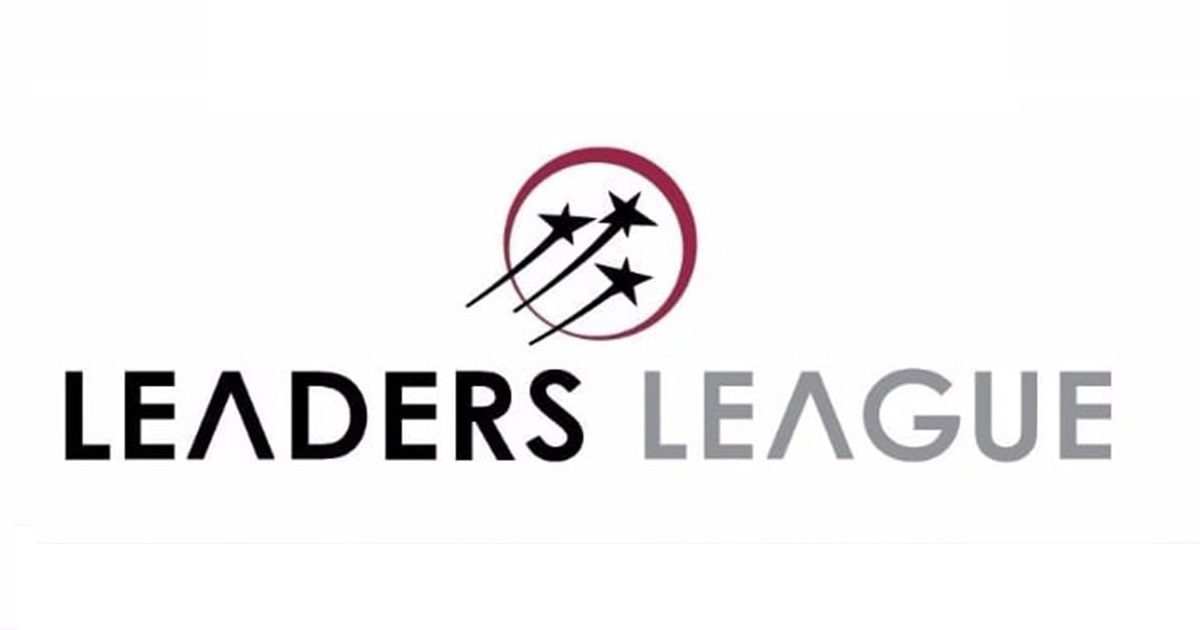 thumb-leaders-league-1200x630